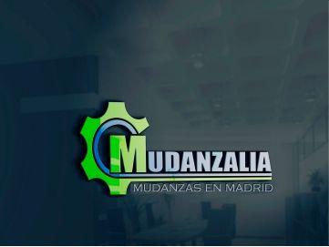 Mudanzas Madrid particulares